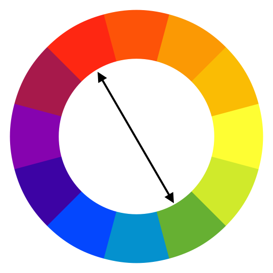 Complementary-Colors.png